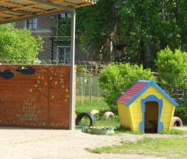 Наш любимый детский сад (фрунзе-48)_2