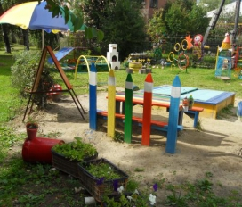 Наш любимый детский сад (фрунзе-48)_3